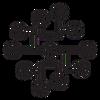 collettivo-icona