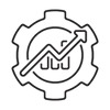 sviluppo-icona